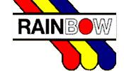 rainbowsolnl